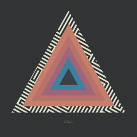 Awake Remixes Tycho