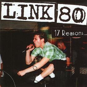 17 Reasons Link 80
