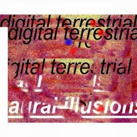 Aural Illusions Digital Terrestrial