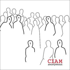 Anonymous Ciam