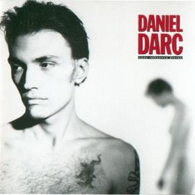 Sous Influence Divine Daniel Darc