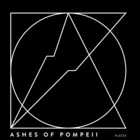 Places Ashes Of Pompeii