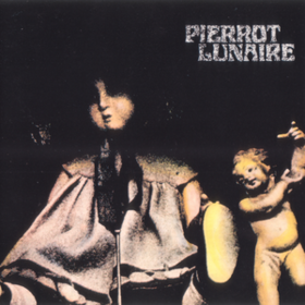 Pierrot Lunaire Pierrot Lunaire