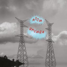 Cosmic Lexicon Atom Rhumba