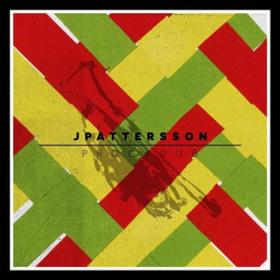 Progadub Jpattersson