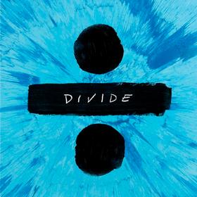 Divide (Deluxe Edition) Ed Sheeran