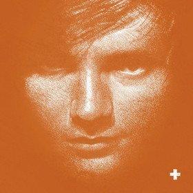 Plus (Coloured) Ed Sheeran