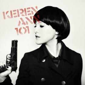101 Keren Ann