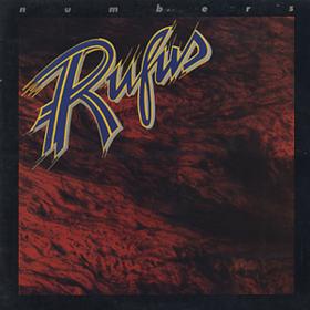 Numbers Rufus