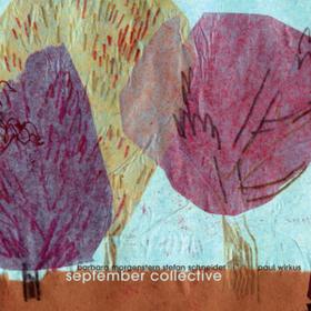 September Collective September Collective