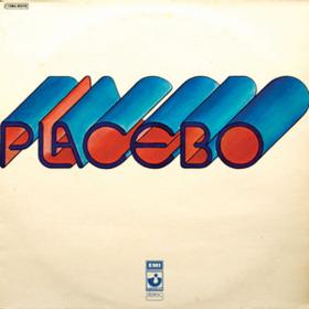 Placebo Placebo (Belgium)