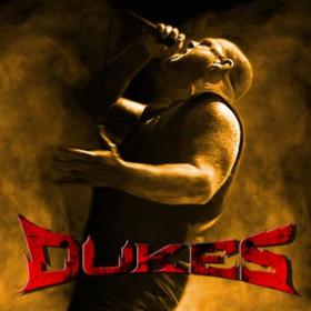 Dukes Dukes