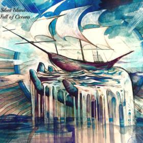 Fall Of Oceans Silent Island