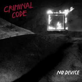 No Device Criminal Code