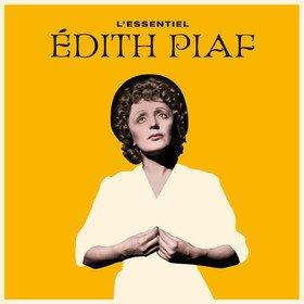 L'essentiel Edith Piaf