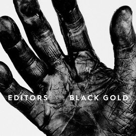 Black Gold (Best Of) Editors