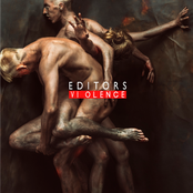 Violence (Deluxe Edition)
