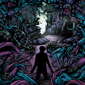 Homesick A Day To Remember