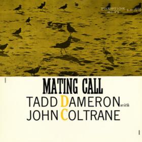 Mating Call John Coltrane