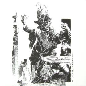 Tetraptych Adam Asnan