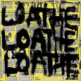Loathe Nightslug