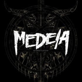 Iconoclastic Medeia