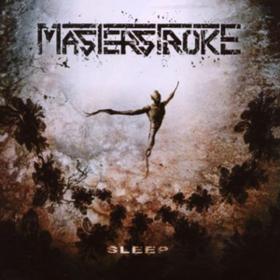 Sleep Masterstroke