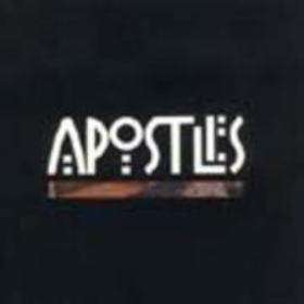 Apostles Apostles