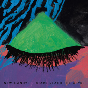 Stars Reach The Abyss New Candys