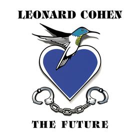 Future Leonard Cohen