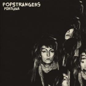 Fortuna Popstrangers