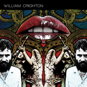 William Crighton William Crighton