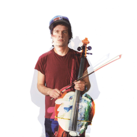 Calling Out Of Context Arthur Russell