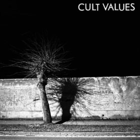 Cult Values Cult Values