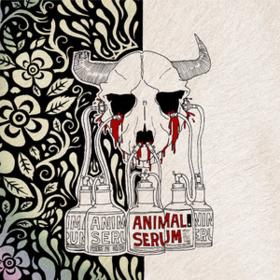 Animal Serum Prince Po