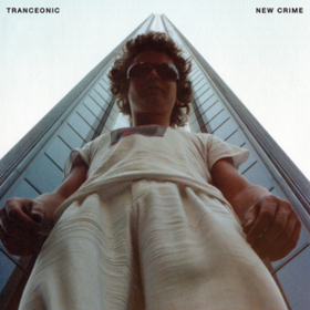 New Crime Tranceonic