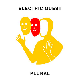 Plural Electric Guest
