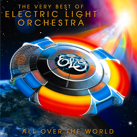 All Over The World Electric Light Orchestra