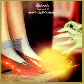 Eldorado (Limited Edition) Electric Light Orchestra