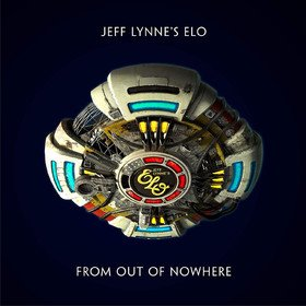 From Out Of Nowhere Electric Light Orchestra