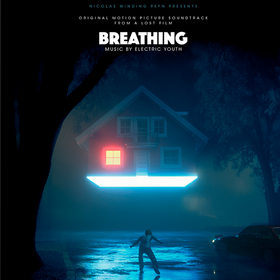 Breathing Electric Youth