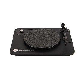 Chroma 200 RIAA Phono Black Elipson