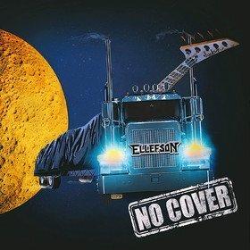 No Cover (Limited Edition) Ellefson