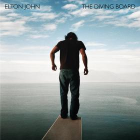 The Diving Board Elton John