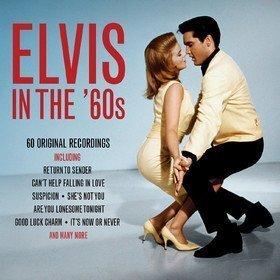 Elvis In The '60s Elvis Presley