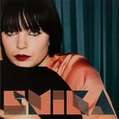 Emika (Limited Edition)