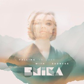 Falling In Love With Sadness Emika
