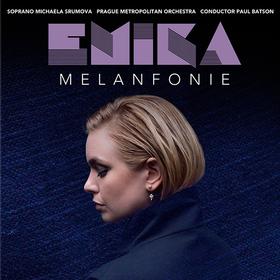 Melanfonie Emika