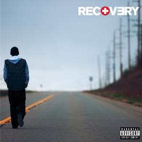 Recovery Eminem