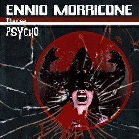 Psycho Ennio Morricone